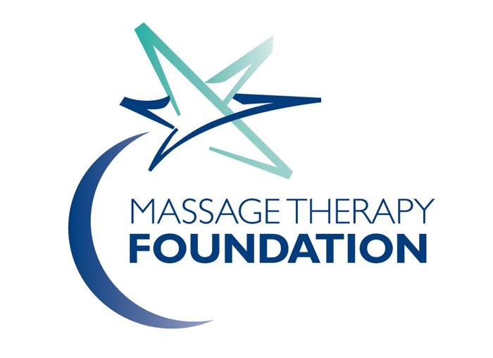 products all products Massage Therapy: Intergrating Research and Practice